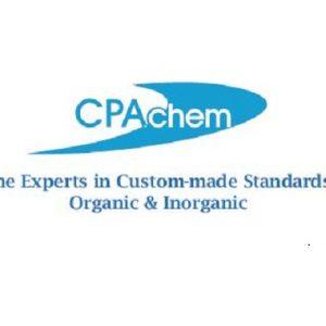CPA_nhà sản xuất chuẩn AAS, ICP