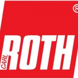 Carl Roth nhà sản xuất hóa chất phân tích