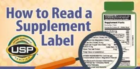 Chuẩn dược điển USP kiểm soát chất lượng thực phẩm chức năng