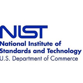 Chuẩn NIST