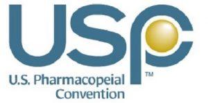 US Pharmacopeial - cung cấp chuẩn dược điển USP