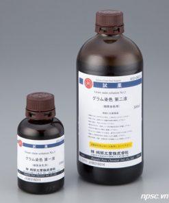 Chuẩn thuốc bảo vệ thực vật HAYASHI – Nhật Bản