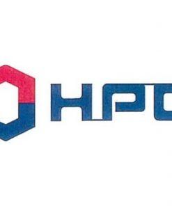 Chuẩn thuốc bảo vệ thực vật HPC