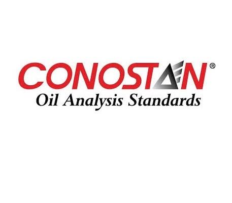 Conostan nhà sản xuất dung dịch chuẩn phân tích hóa dầu