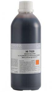 Dung dịch chuẩn Hanna HI7020