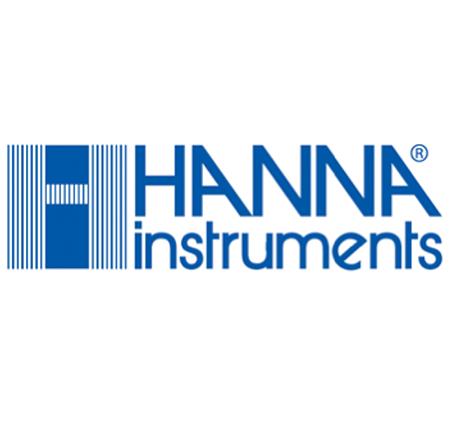 Dung dịch chuẩn pH, Độ dẫn, ORP, muối, Hanna