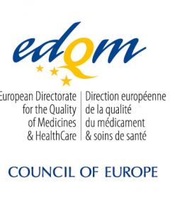 Chuẩn dược điển Châu Âu EP