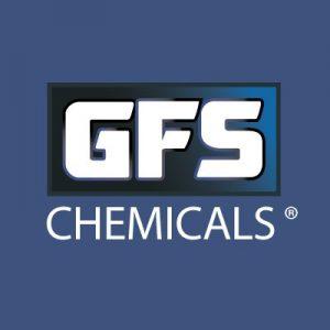 Hóa chất GFS - nhà sản xuất hóa chất phân tích