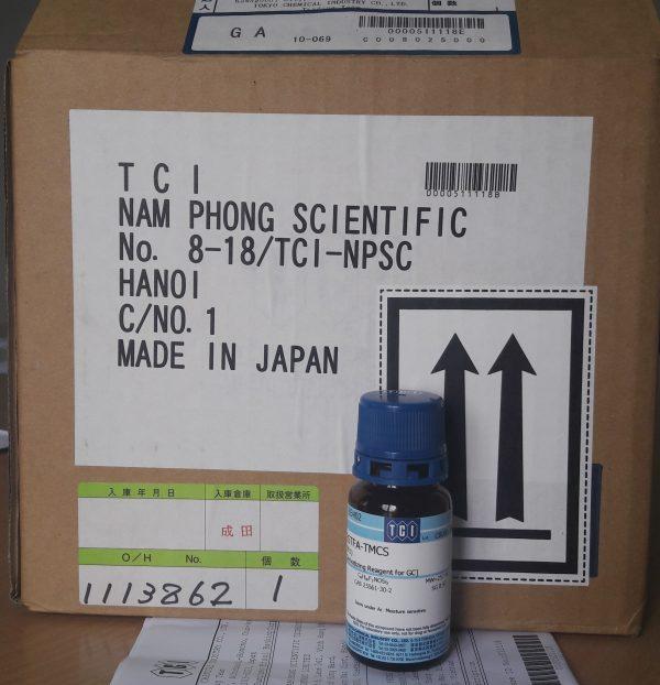 Hóa chất TCI BSTFA-TMCS