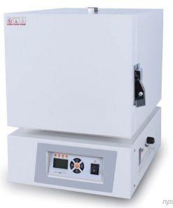Lò nung 1000 độ 4.5 lít LKLAB