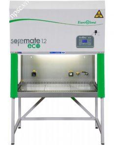 Tủ an toàn sinh học cấp 2 EuroClone SafeMate 1.2
