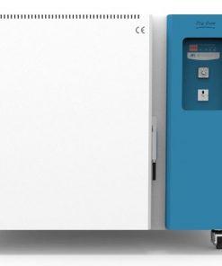 Tủ sấy nhiệt độ cao 500°C SH-DO-90FS / SH-DO-150FS SH-Scientific