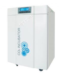 Tủ ấm CO2 180 lít Air jacket model WS-180CA