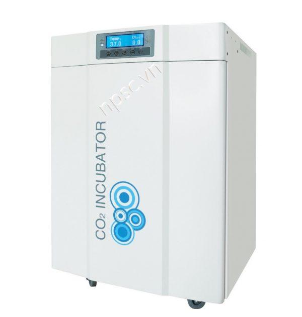 Tủ ấm CO2 80 lít Air jacket model WS-80CA