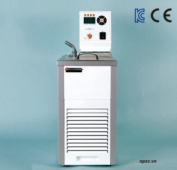 Bể điều nhiệt lạnh tuần hoàn -20oC LKLAB