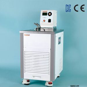 Bể điều nhiệt lạnh tuần hoàn -40oC LKLAB