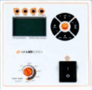 Bộ điều khiển của bể điều nhiệt tuần hoàn -20oC LKLAB