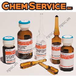 chat-chuan-chemservice