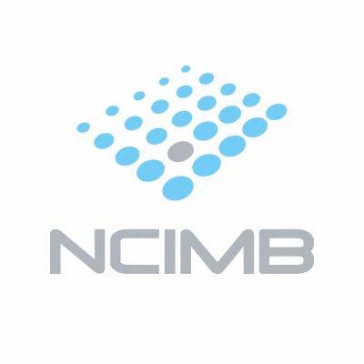 chung-vi-sinh-NCIMB