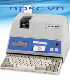 Máy đo độ cứng thuốc viên TBF1000