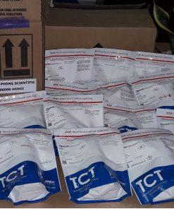 Dung dịch chuẩn ICP Inorganic Ventues