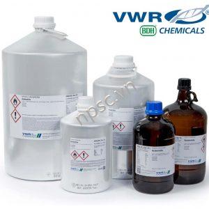 Dung môi HPLC VWR