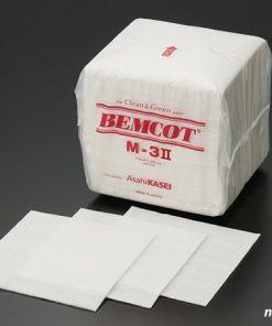 Giấy lau phòng sạch BEMCOT M-3II (25kGy Sterilized)