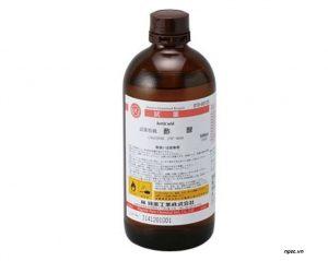 Hóa chất tinh khiết Hayashi cho chuẩn độ KF
