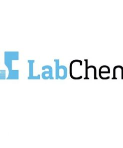 Labchem - nhà sản xuất hóa chất phân tích