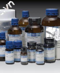 Hóa chất TCI Nhật bản