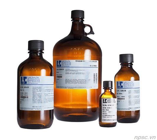 Hóa chất phân tích Labchem