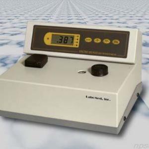 Máy quang phổ Labomed 20D Plus