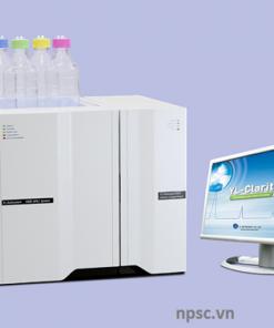 Máy sắc ký lỏng HPLC tích hợp YL9300