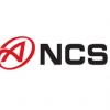 mẫu chuẩn CRM NCS