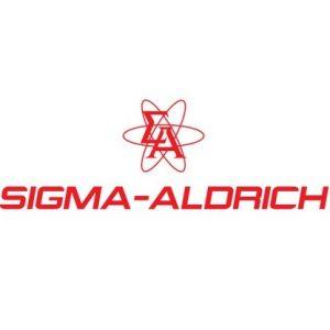 Sigma nhà sản xuất hóa chất phân tích