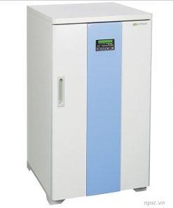 Tủ ấm vi sinh model DS