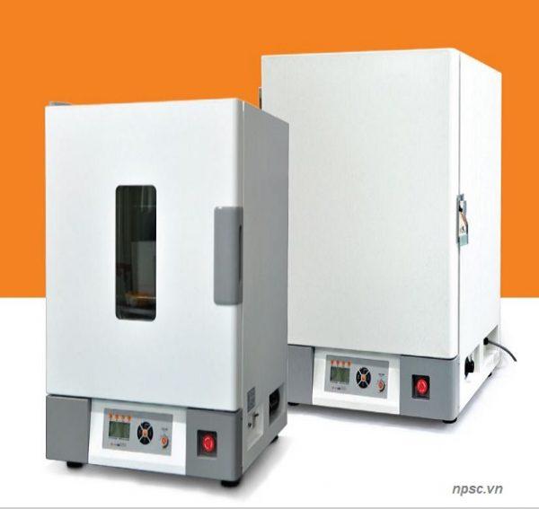 Các model tủ sấy phòng thí nghiệm dung tích lớn 360 lít LKLAB