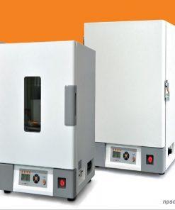Các model tủ sấy phòng thí nghiệm dung tích lớn 588 lít LKLAB