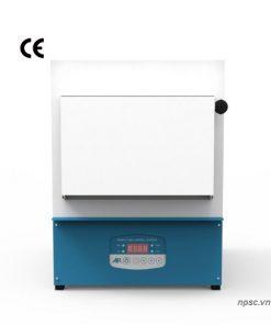 Lò nung 5.1L 1050°C SH-FU-5MGE SH-Scientific