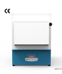 Lò nung 7.4L 1050°C SH-FU-7MGE SH-Scientific