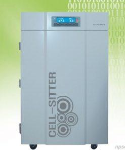 Tủ ấm CO2 hai buồng dung tích lớn 580 lít và 800 lít