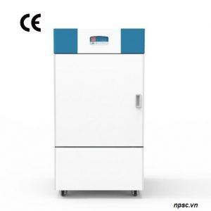 Tủ ấm lạnh BOD 250L SH-CH-250R SH Scientific