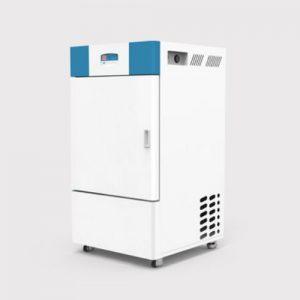 Tủ ấm lạnh BOD 250L SH-CH-250R SH-Scientific cạnh bên