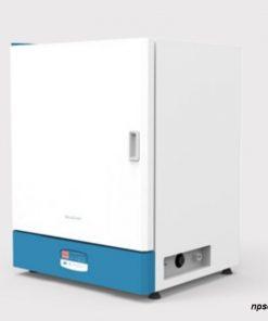 Tủ ấm vi sinh 100L SH-CH-100GE SH-Scientific