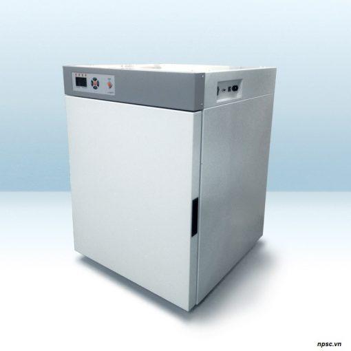 Tủ ấm vi sinh 150 lít LKLAB