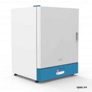 Tủ ấm vi sinh 150L SH-CH-149GE SH-Scientific