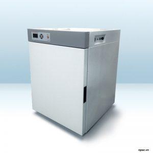 Tủ ấm vi sinh 200 lít LKLAB