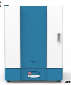 Tủ ấm vi sinh 250L SH-CH-250G