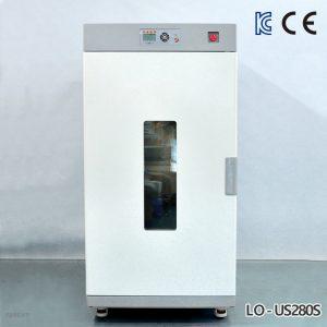 Tủ sấy phòng thí nghiệm dung tích lớn 360 lít LKLAB