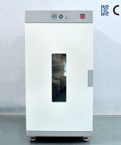 Tủ sấy phòng thí nghiệm dung tích lớn 588 lít LKLAB